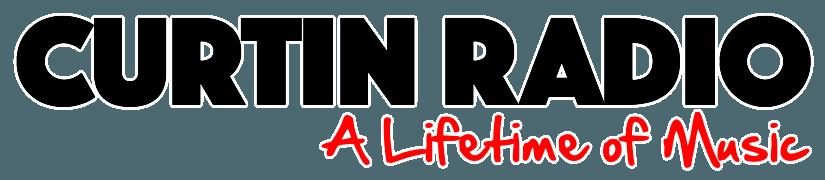 Curtin Radio
